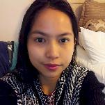 Marni - Filipino Teacher in Brisbane: Hello! I am Marni, a nat...