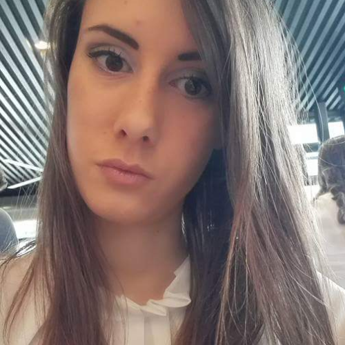 Learn Italian with Martina - Private Italian tutor in Melbourne - TUTOROO