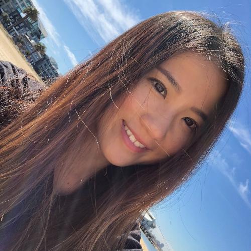 Mayu - Japanese Teacher in Melbourne: Hi, I'm Mayu. I am from ...