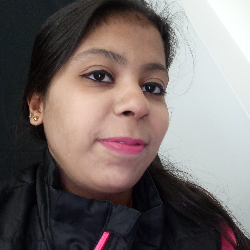 Mehak - Adelaide: I have been tutoring from past 5 yrs.  I hav...