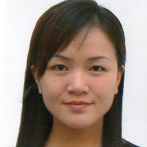 Learn Chinese / Mandarin with Meilan - Private Chinese / Mandarin tutor in Singapore - TUTOROO