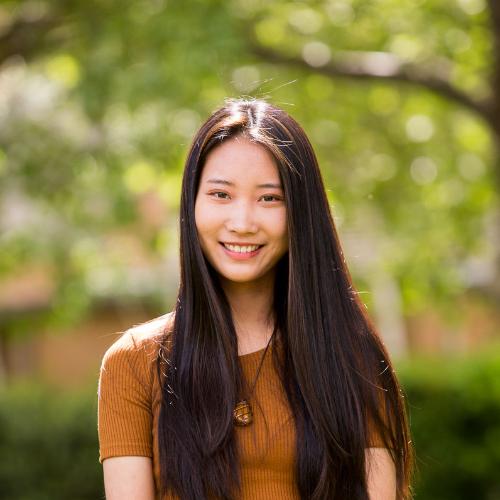 Mengxian - Chinese / Mandarin Teacher in Melbourne: I'm a Mast...