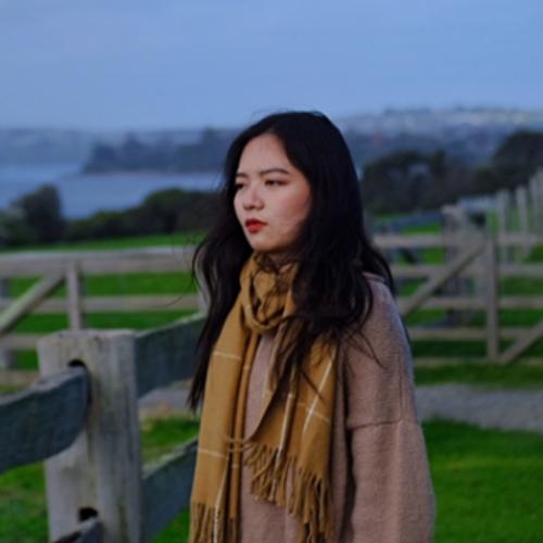 Mengzhen - Melbourne: Hi, I'm Sue from China! I finished the b...
