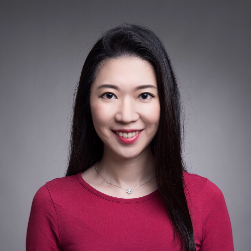 Mia - Hong Kong: Hello! I have 10 years of teaching experience...