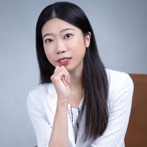 Miki - Hong Kong: Born in Tokyo and moving to Hong Kong after ...