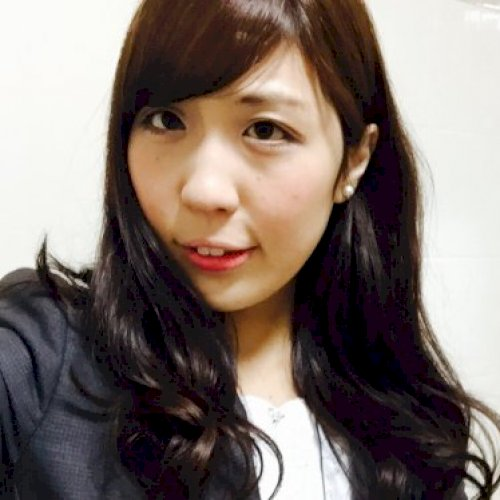 Miki - Japanese Teacher in Perth: I'm Miki, 24 years old from ...