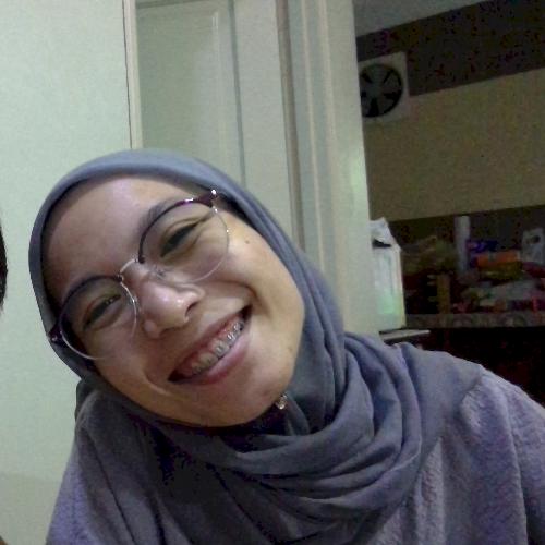 Mimi - Kuala Lumpur: I am a medical student at the Medical Uni...