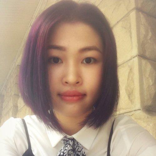 Min - Sydney: Hi, I'm Min! Let's have fun by learning a new la...
