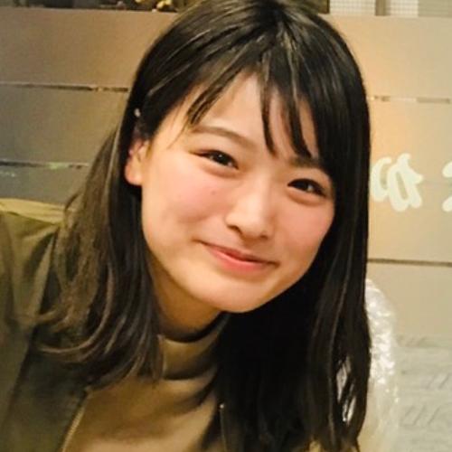 Minaho
