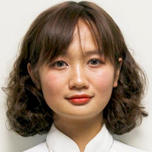 Minh Chau - Auckland: I'm happy to teach you Vietnamese, my mo...