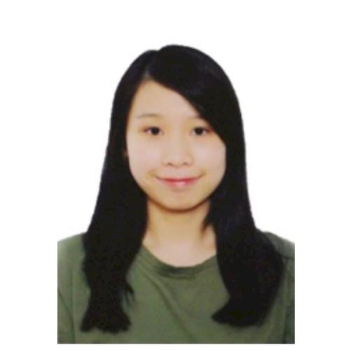 Miranda - Melbourne: Hi! I am Miranda~ I grew up in Hong Kong,...