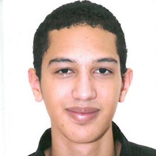 Mohamed Beyrem - Melbourne: I am a Tunisian student at the Uni...