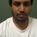 Mohammad - Sydney: I live in Sydney and I was an associate pro...