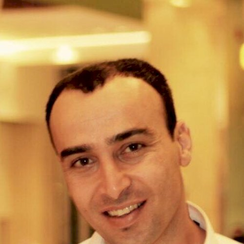Mohammad - Abu Dhabi: For those who want to learn more about A...