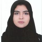 Mona - Abu Dhabi: Arabic and English tutor, can create project...