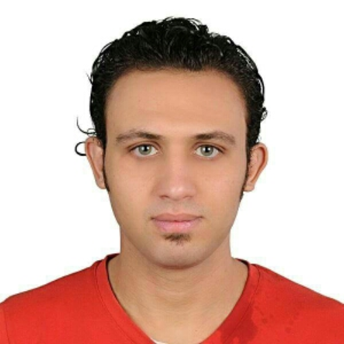 Mostafa - Abu Dhabi: HI there! I'm an Egyptian Arabic native s...