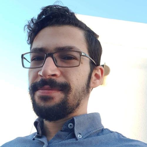 Mostafa - Abu Dhabi: I am Mostafa, an Electrical Engineer/Proj...