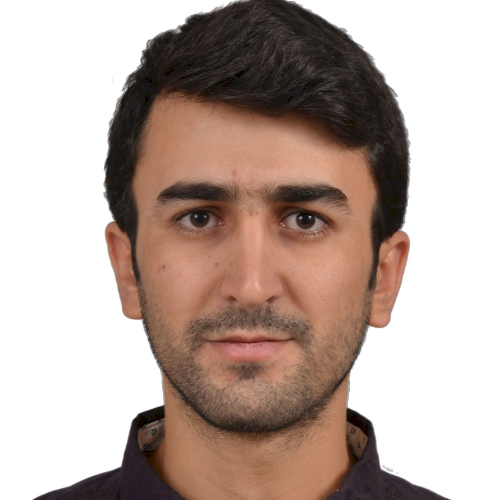 Muhammed - Perth: I studied Arabic four years at university an...