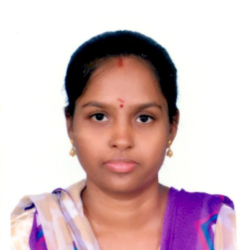 Mythili - Tamil Teacher in Sharjah: My name is Mythili. I'm a ...