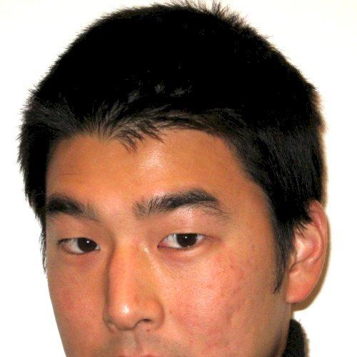 Natsuki - Wellington: I am Natsuki, a Japanese male who was bo...