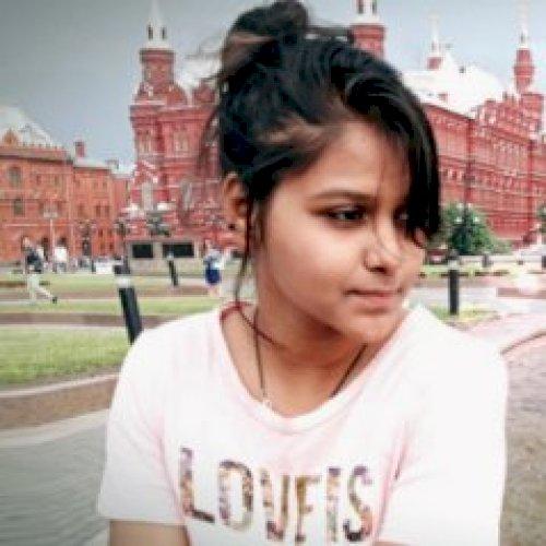 Neha - Auckland: I am Neha, an aspiring bachelor student study...