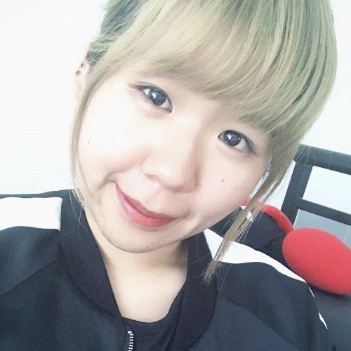 Nancy - Chinese / Mandarin Teacher in Sydney: Hello! I'm Nancy...