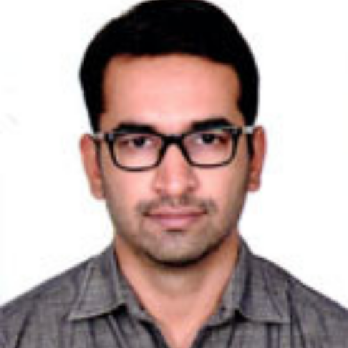 Learn English with Naresh - Private English tutor in Melbourne - TUTOROO