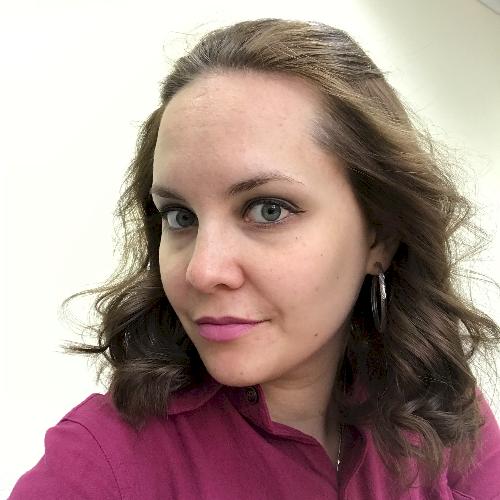 Natalia - Russian Teacher in Lisbon: I am a native Russian wit...