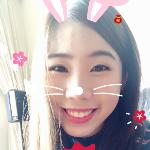 Natalie - Sydney: Hi! I am Natalie from Hong Kong. I am willin...