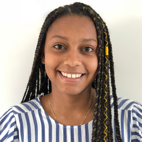 Nathalia - Singapore: Hi! I am Nathalia Murillo Rengifo, a 19 ...