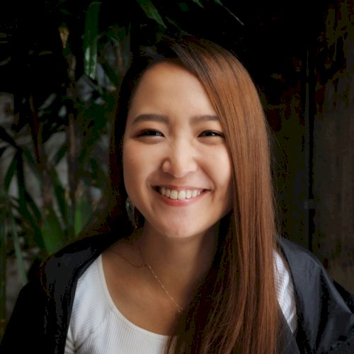 Learn Japanese with Natsumi - Private Japanese tutor in Melbourne - TUTOROO