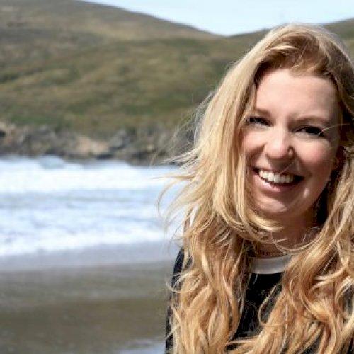 Nena - Christchurch: Hi there! I'm Nena, a 23-year-old Dutch...