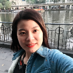 Ngoc Anh - Melbourne: I have experience in helping students cl...