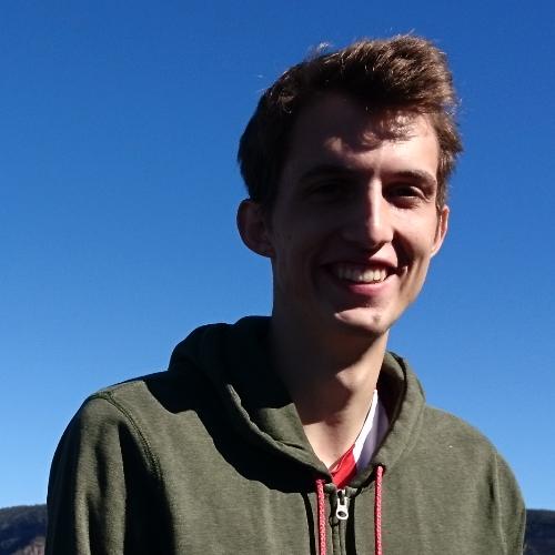 Learn German with Nikolaus - Private German tutor in Sydney - TUTOROO