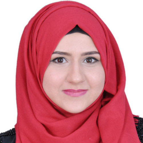 Nisreen - Abu Dhabi: I have a bachelor in software engineering...