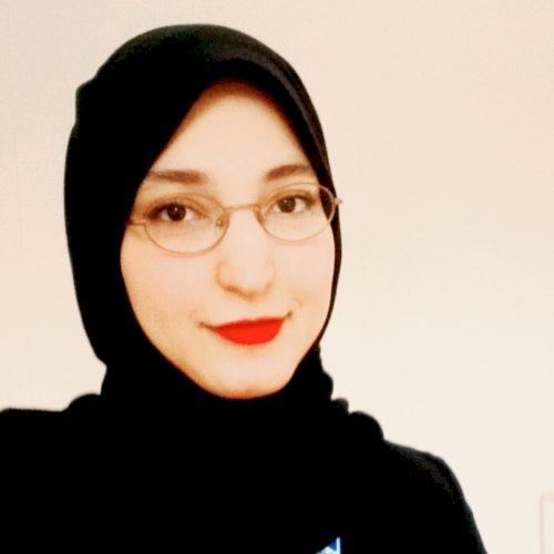 Noha - Abu Dhabi: Hello I'm Noha I'm freelance Artist and Art ...
