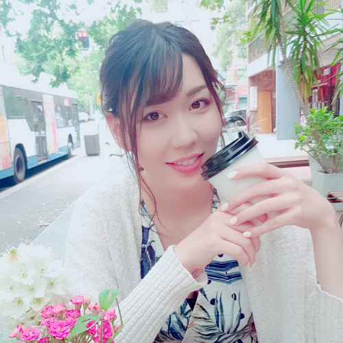 Nozomi - Sydney: My name is Nozomi, and I live in Sutherland S...