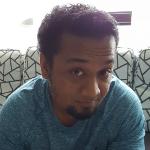Nur - Singapore: Hi, my name is Nur. I have been teaching Mala...
