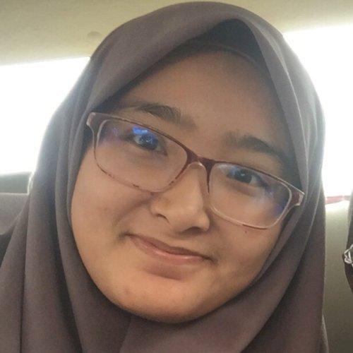 Nurul - Brisbane: I'm Nurul, a Malaysian studying in Aviatio...
