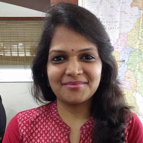 Nutisha - Hindi Teacher in Melbourne: I am Nutisha, a Lawyer a...
