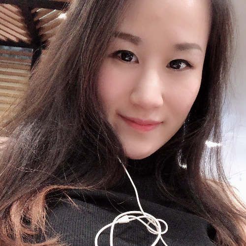 Nuttha - Singapore: My name is Nuttha, I'm MBA graduated fro...