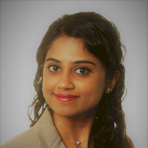 Obulakshmi - Paris: I am a native Tamil person, who grewup in ...
