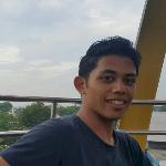 Omar Benjamin - Jakarta: I am a 21 year old Dutch Literature s...