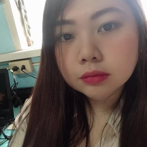 Onaisah - Filipino Teacher in Brisbane: I am a professional te...