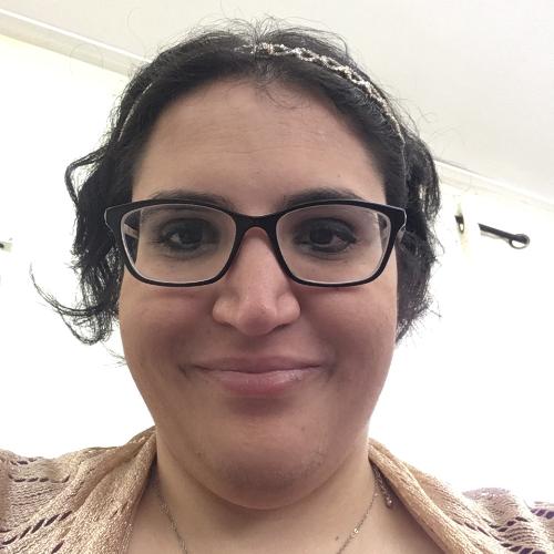 Orit - Tel Aviv: Hi I'm Orit Coleman. I'm originally from ...