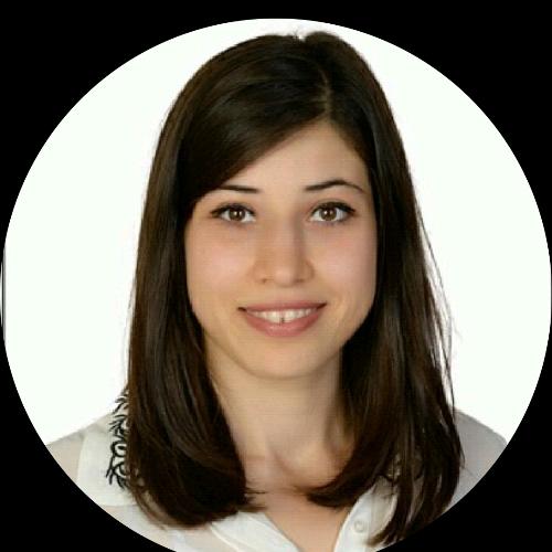 Ozlem - Melbourne: I am a native speaker in Turkish. I would l...