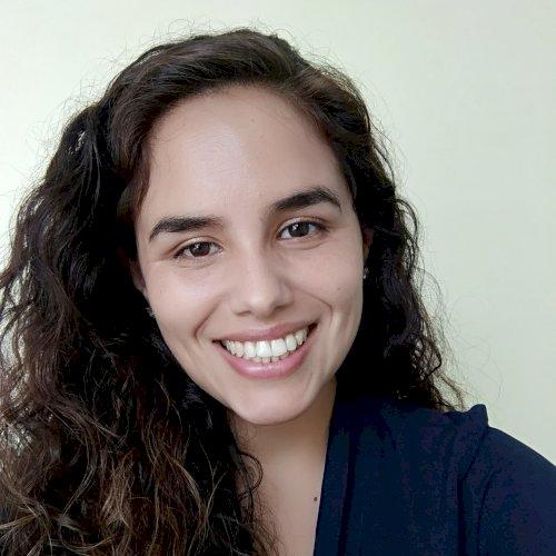 Pamela - Hong Kong: I'm a psychologist with a teaching certifi...