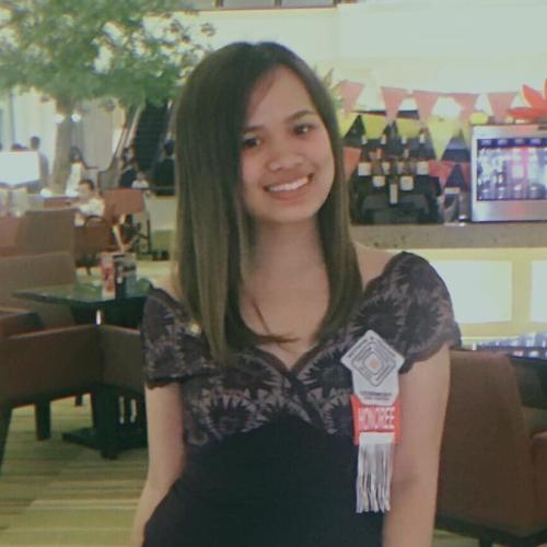Patricia - Filipino Teacher in Brisbane: I am currently taking...