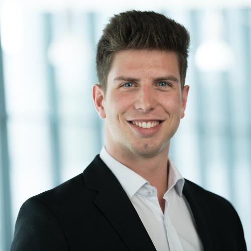 Learn German with Patrick - Private German tutor in Sydney - TUTOROO