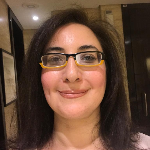 Pauline - Abu Dhabi: I am an accomplished tri-lingual tutor wi...